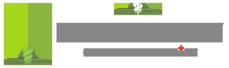 Glen Valley Cannabis