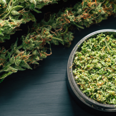 Grind-Weed-Without-a-Grinder