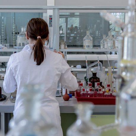 laboratory, analysis, chemistry-2815641.jpg